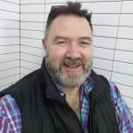 Mark Holt Profile Picture