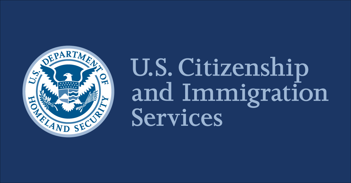 Chapter 2 - Grounds for Revocation of Naturalization | USCIS
