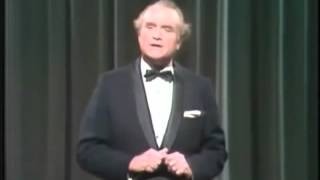 Pledge of Allegiance, word-by-word meaning explained by Red Skelton