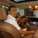 James Rameu Profile Picture