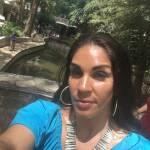 Sharon Anderson Profile Picture