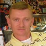 Michael Allen Profile Picture