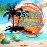 Sunny Beach Profile Picture
