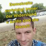 Andreas Arlt Profile Picture