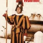 Bernhard Dura Profile Picture