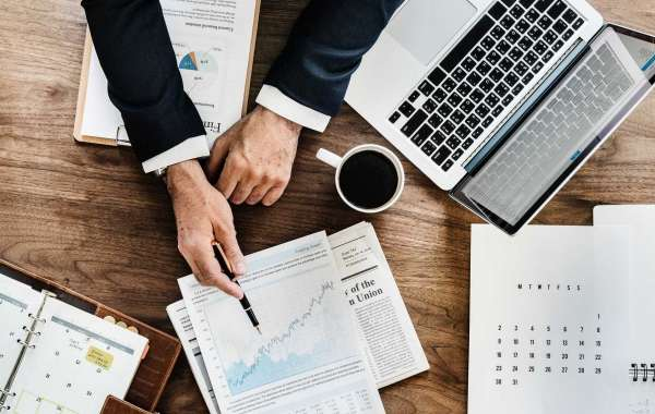 Corporate Accounting Assignments: Problem Solved