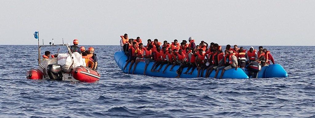 Deutsche Politiker - die Sargnägel Europas  - Mancinis Scharfblick