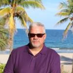 Kevin Sames Profile Picture