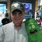 Michael Crispen Profile Picture