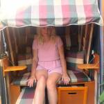 Evelin Kies Profile Picture