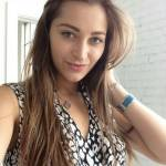 Julie Ronnie Profile Picture