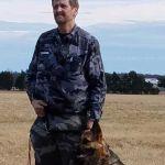 Craig Miller Profile Picture