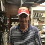 Don Pember Profile Picture