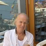 Dan Kloss Profile Picture