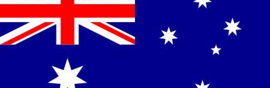 Christian Authors Australia Cover Image