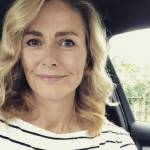 Kristova Clara Profile Picture