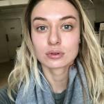 Danielle Thompson Profile Picture