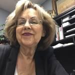Nancy Henderson Profile Picture