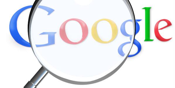 Google engineer goes public: Spills secrets on political manipulation - WND