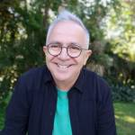 Frank Williams Profile Picture