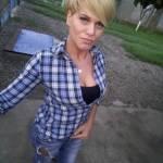 Cathy Danko Profile Picture