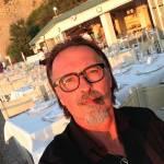 David H Profile Picture