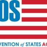Convention of States USA.Life Profile Picture