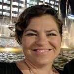 Moria Wolfinger Profile Picture