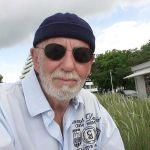 Kurt Schneider Profile Picture