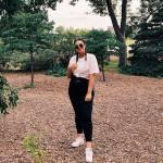 Sydney Metz Profile Picture