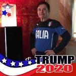 Julian Ogalde Profile Picture
