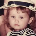 Laura D Robinson Profile Picture