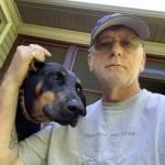 Richard Pyle Profile Picture