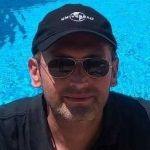Mario Götz Profile Picture
