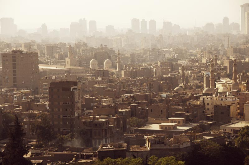 Persecution          Egyptian Christian Girl Kidnapped | Persecution