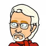steve Sanders Profile Picture