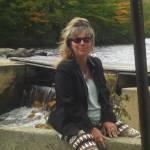 Regina Child Profile Picture
