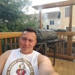 Jeffrey fair Profile Picture