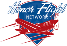 Honor Flight Tour Schedule