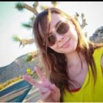 Elena Wicken Profile Picture