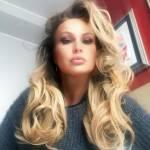 Amber Kelin Profile Picture