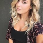Linda Dutse Profile Picture