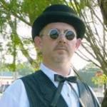 Thomas Hilliard Profile Picture