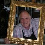 Tom Head Profile Picture