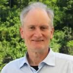 Werner Aebi Profile Picture