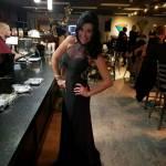 Jessica Maxson Profile Picture