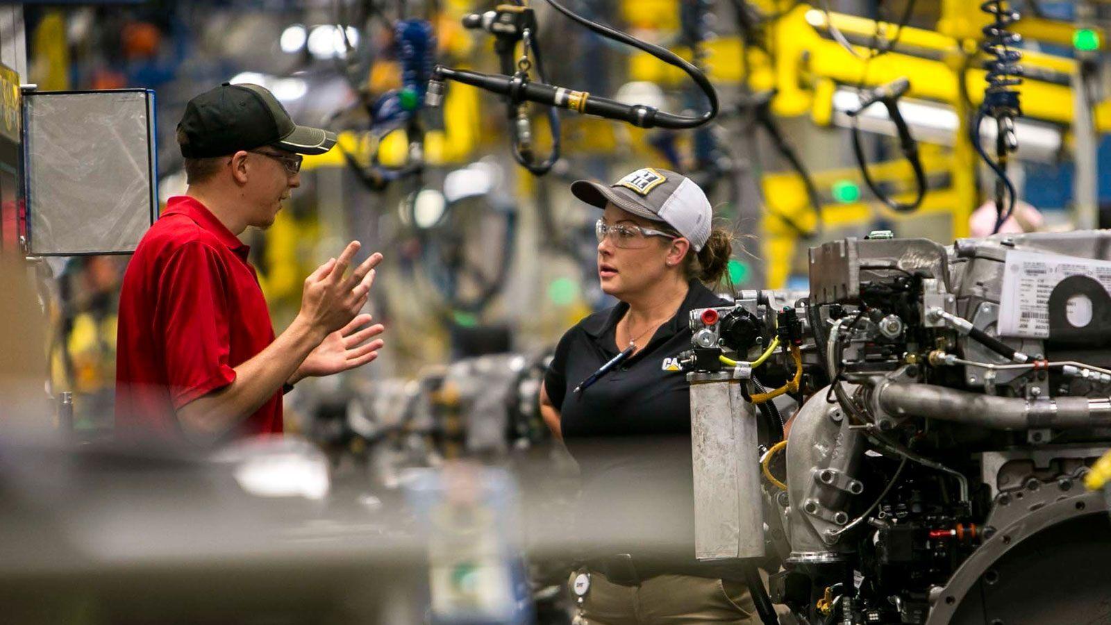 S&P 500, Nasdaq hit record highs as Google, McDonald's, 2Q GDP lift stocks | Fox Business