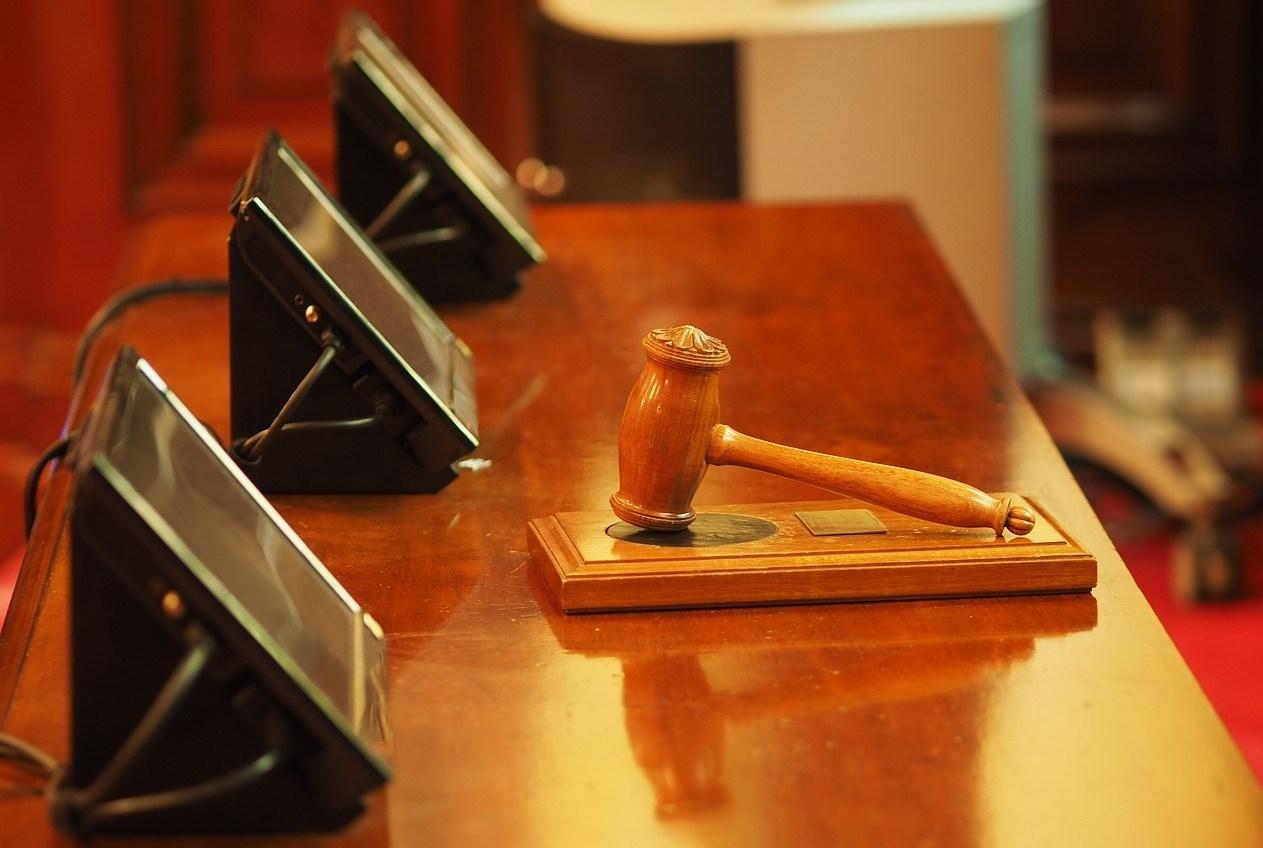 Morddrohungen gegen David Berger: Staatsanwaltschaft übernimmt Ermittlungen