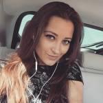 Sharon Gilbert Profile Picture