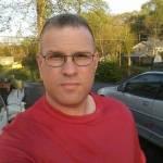 MAX JOHNSON Profile Picture